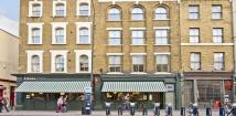 1 bed Apartment in Puma Court, Spitalfields...