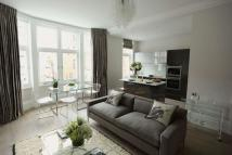 1 bed Apartment to rent in Wigmore Street...