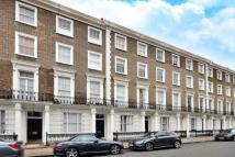 Apartment to rent in Orsett Terrace, Bayswater