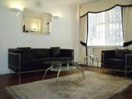 1 bed Apartment to rent in Grosvenor Street, Mayfair