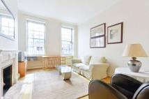 Apartment to rent in Clarges Street, Mayfair