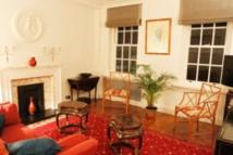 1 bed Apartment to rent in Grosvenor Street...