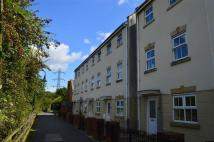 4 bed semi detached house in Badgers Way...