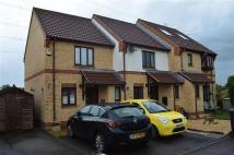 2 bedroom Terraced house in Yarbury Way...