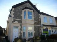 Apartment to rent in Bedford Road...