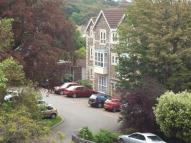 Apartment to rent in Shrubbery Road...