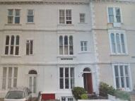 1 bedroom Apartment to rent in Lower Church Road...