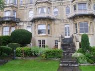 3 bedroom Flat for sale in Weston-Super-Mare