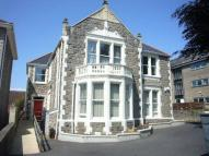 Grove Park Road Flat to rent