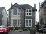 3 bed Apartment to rent in Shrubbery Road...