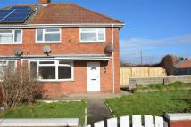 property to rent in Byron Road, Weston-Super-Mare