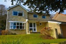 4 bed Detached property in Ringwood Grove...