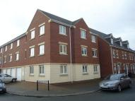 2 bed Flat in Weston-Super-Mare