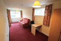 1 bed Studio apartment to rent in Telegraph Street...