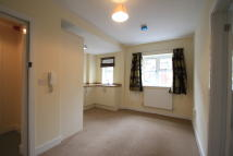 1 bedroom Studio apartment to rent in Church Street, Stone...