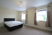 1 bedroom Studio apartment in Horton Drive, Stafford...
