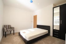 1 bedroom Studio apartment in Wolverhampton Road...