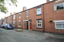 2 bedroom Terraced house to rent in Victor Street, Stone...