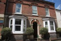 1 bedroom Studio flat in Marston Road, Stafford...