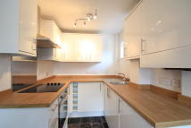Apartment to rent in Stone Road, Stafford...