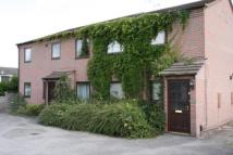 property to rent in Newton Road, Stafford, Stafford, ST16