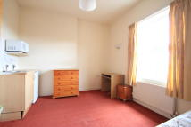 1 bed Studio apartment in Marston Road, Stafford...