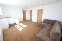 1 bedroom Studio apartment in Doxey, Stafford, ST16