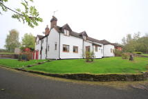 4 bed Detached house in Congreve, Stafford, ST19