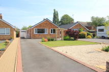 3 bedroom Bungalow for sale in Elm Close, Great Haywood...