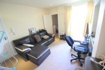 1 bedroom Studio apartment to rent in Friars Terrace, Stafford...