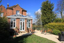 3 bed semi detached house for sale in Old Vicarage Lane...