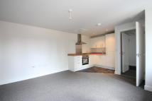 2 bed Apartment in Stone Road, Stafford...