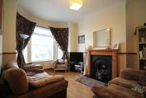 3 bed Terraced house to rent in Oxford Gardens...