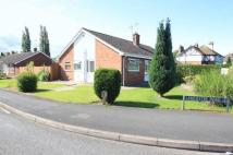 2 bedroom Semi-Detached Bungalow for sale in Silkmore Lane...