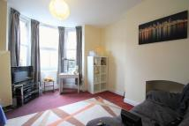 1 bed Flat to rent in Marston Road...