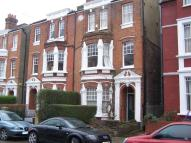 Flat to rent in CARMALT GARDENS, London...