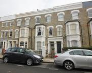 6 bedroom Terraced home for sale in Marlborough Road, London...