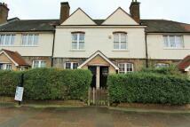 2 bedroom Detached property to rent in Tower Gardens Road...