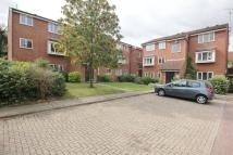 Cambridge Gardens Flat for sale
