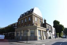 3 bedroom Flat for sale in The Old Duke of Clarence...