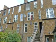 Flat for sale in Byworth Walk, Archway...