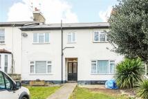1 bedroom Flat in St Wilfrids Road, Barnet...