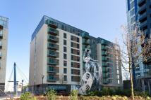 Apartment to rent in Leighton Buzzard Road...