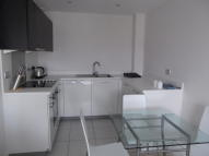 1 bed Apartment in Leighton Buzzard Road...