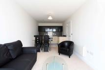 Apartment to rent in COTTERELLS...