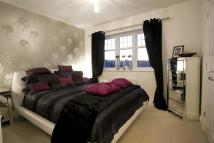4 bed new property in Station Road, Brampton...