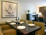 property to rent in Mark View Apartments EC1