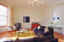Apartment in Stanhope Gardens SW7