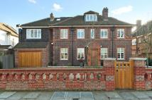 property to rent in Coppice Drive SW15