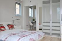 property to rent in Camden Road N7